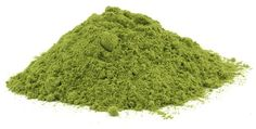 Organic Moringa Powder  Moringa powder is considered a complete protein because it contains all 9 essential amino acids. Moringa supports the immune system, detoxifies the body, and improves mental clarity. Get a major health boost by adding 1 teaspoon of moringa powder to smoothies, juices, salad dressings, and more.