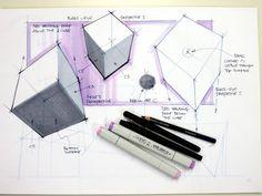 Cube- elevado ao cube de bonito!