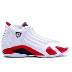 finest selection 23d8b c56cf Buy For Sale Air Jordan Retro 14 White Black Varsity Red from Reliable For  Sale Air Jordan Retro 14 White Black Varsity Red suppliers.