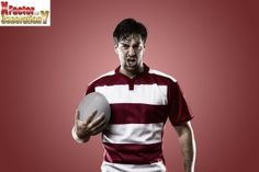 We are currently in the middle of the 2015 Rugby World cup. Aggressive behavior in this 'workplace' is expected. In the office environment the aggressive behavior can be much more subtle. Rugby World Cup, Career Development, Workplace, Behavior, Smile, Mens Tops, Behance, Manners, Laughing