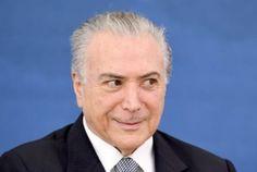 A informação estaria na delação do executivo Cláudio Melo Filho, ex-vice-presidente de Relações Institucionais da empreiteira