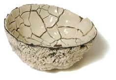 ANNA FROHN, SCHALEN: #anna_frohn #ceramic #vessel #bowl