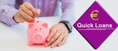 Need quick loans? You can simply borrow an amount with bad credit. One More Finance offers bad credit loans with instant decision in Ireland. Quick Loans, Loans For Bad Credit, Apply Online, The Borrowers, Ireland, Finance, How To Apply, Canning, Day