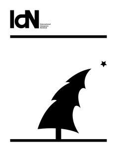IdN magazine by Stephen Liddell Magazine Covers, Superhero, Christmas, Fictional Characters, Design, Art, Xmas, Art Background, Weihnachten