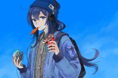 Media Tweets by †┏┛弐崎あろ┗┓†5/3スパコミ (@nizakiaro1) | Twitter