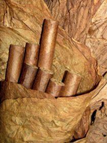 Oraciones Para Peticiones Oracion Del Tabaco Para Suerte Dinero Amor Exito Proteccion Oracion Del Dinero Oraciones Oracion Del Puro