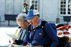 5 programas de intercâmbio para quem já passou dos 40 | Viagem e Turismo