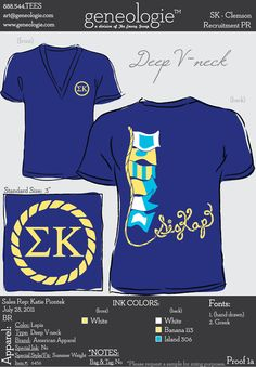 LOVEE!! switch the flags to spell out your sorority. i need this. alpha o!