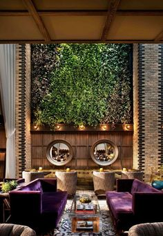 10-amazing-and-inspiring-restaurant-in-Chicago 10-amazing-and-inspiring-restaurant-in-Chicago