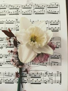 Listen to some classical music inspired by Easter