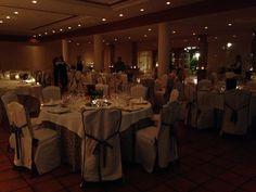 Salón grande