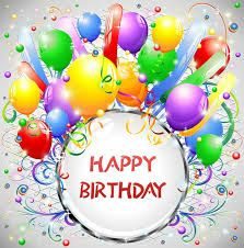 free happy birthday images - Google Search