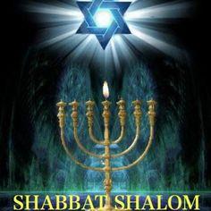God bless Israel.