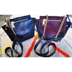KIMDER  |  ESTHER BAG Best Bags, Satchels, Platform, Purses, Closet, Instagram, Handbags, Wedge, Armoire