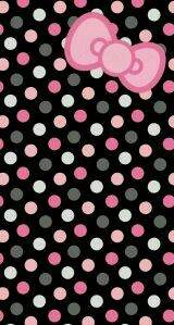 "blue hello kitty iphone plus wallpaper and background""> Sf Wallpaper, Sanrio Wallpaper, Wallpaper Backgrounds, Wallpaper Stickers, Iphone Backgrounds, Hello Kitty Iphone Wallpaper, Hello Kitty Backgrounds, Whatsapp Pink, Neon Light"