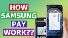 How Samsung Pay Work ?? What is MST | #Live | Vk box