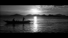 large_the_naked_island_blu-ray_01.jpg (1920×1080)