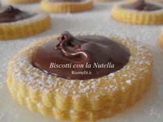 01_biscotti_con_la_nutella