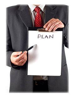 Tips para elaborar un plan de negocios