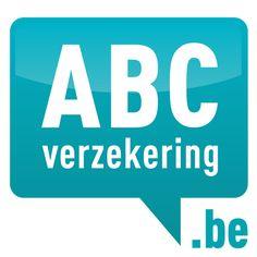 Betrouwbare informatie in de vorm van filmpjes over verzekerringen in België