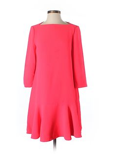 Check it out—Kate Spade New York Casual Dress for $93.99 at thredUP!