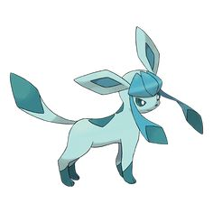 Glaceon 471