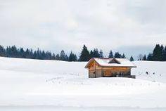 """Résultat de recherche d'images pour """"siberie paysage"""""""