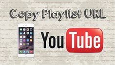 How to copy playlist URL on Youtube Mobile app #howtocreator #video #youtube #tutorial #news #tips #tricks #free #android #app #google #playlist #youtubeplaylist #android #ios #smartphone #social #socialmedia #apps #gadget