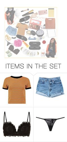 """""""⚏ 