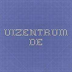 uizentrum.de