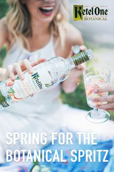 Want To Learn More? Visit Us For More Spring Wedding Planning Liquor Delivery, Alcoholic Drinks, Cocktails, Vodka Shots, Spring Wedding Inspiration, Keto Drink, Liquor Store, Mixed Drinks, Bartender