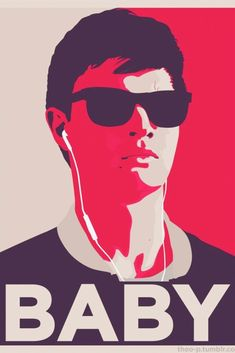 Second International Trailer for Edgar Wright's 'Baby Driver' Drops In Poster Baby, Baby Driver Poster, Movie Poster Art, Film Posters, Love Movie, I Movie, Movies Showing, Movies And Tv Shows, Ansel Elgort