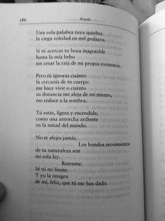 Laura Millán (@cafune7) | Twitter