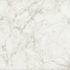 White High Gloss Bathroom Wall Cabinets. Image Result For White High Gloss Bathroom Wall Cabinets