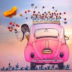 """""""....Viva hoje ! Arrisque hoje !  Faça hoje ! Não se deixe morrer lentamente ! NÃO SE ESQUEÇA DE SER FELIZ...! Feliz...Feliz... Arriscar à Fazer, para Viver Feliz !!!!""""  Pablo Neruda"""