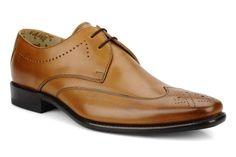 Stitch LOAKE (Marron) : livraison gratuite de vos Chaussures à lacets Stitch LOAKE chez Sarenza Men Dress, Dress Shoes, Derby, Fashion Shoes, Oxford Shoes, Lace Up, Womens Fashion, Bag, Formal Shoes