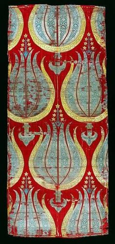 Image result for similarities between hebrew and islamic art