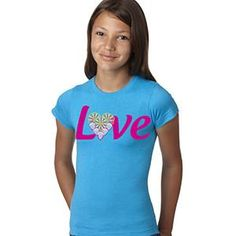 9319a7064d77 Check out our sales on our Lax girls shirts! You will not be disappointed!
