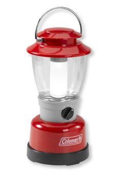 56 Best Coleman Led Lantern Images On Pinterest Camping
