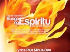 Papuri 17 Full Album - YouTube Plus And Minus, Snack Recipes, Snacks, Lyrics, Chips, Songs, Album, Youtube, Food