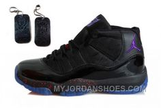 http://www.myjordanshoes.com/retro-air-jordans-11-ebay-men-2017-chbhw.html RETRO AIR JORDANS 11 EBAY MEN 2017 CHBHW Only $85.00 , Free Shipping!