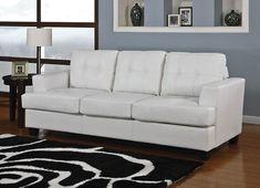 reparasi sofa murah, reparasi sofa