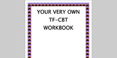 The little cbt workbook pdf