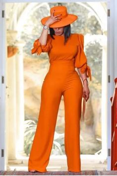 Classy Outfits, Chic Outfits, Fashion Outfits, Black Girl Fashion, Fashion Looks, Fashion Sale, African Fashion, Autumn Fashion, Streetwear