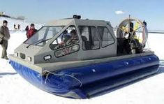 Image result for hovercraft sales
