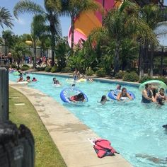 Lazy river | Yelp