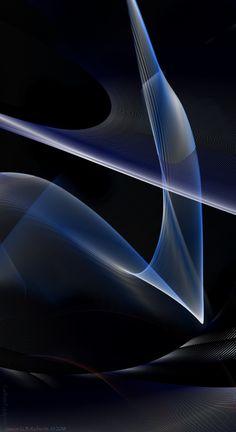 Hd Wallpapers For Mobile, Blue Wallpapers, Wallpaper Backgrounds, Mind Games, Carbon Footprint, Art Object, Art Design, Galaxy Wallpaper, Photo Manipulation