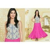 1053-pink-colour-bemberg-anarkali-salwar-kameez-by-divya-sarees