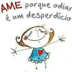 Fica a dica!! Ame muito  @pitacoseachados #pitacos #dicas #fikdik #ficadica #ame #amemuito #love #amor #happy #dicadodia #instago #instalike #instablog #instablogger #insta #blogge #blogueiracuritiba #curitiba #tbt❤️