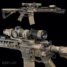 Airsoft hub is a social network that connects people with a passion for airsoft. Talk about the latest airsoft guns, tactical gear or simply share with others on this network Tactical Rifles, Firearms, Shotguns, Weapons Guns, Guns And Ammo, Armas Airsoft, Ar Rifle, Battle Rifle, Survival